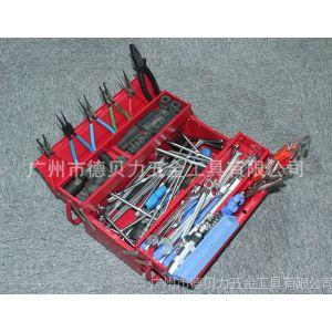 供应厂家生产 AX-126高品质优质维修服务工具