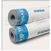 供应防水隔气膜 意大利德高瓦金属屋面系列品牌 意大利原厂生产进口