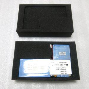 供应电子产品包装海绵 防震海绵 包装盒内衬 可根据尺寸定做海绵盒 上海梦吉海绵包装厂