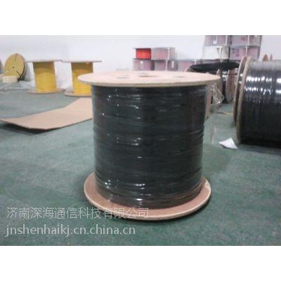 东营光纤光缆4芯8芯12芯24芯48芯光缆厂家批发