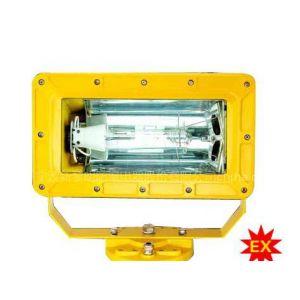 供应WZ-CBFC8100防爆外场强光泛光灯