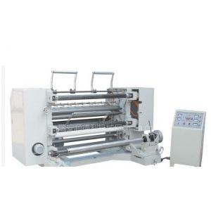 供应扎把纸分切机生产厂家 @扎钞纸分切机供应商