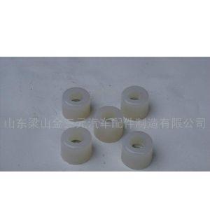 供应聚氨酯皮球