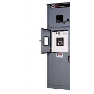 供应MVC中高压固态软起动器系列