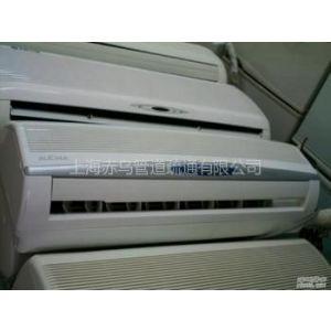 供应上海专业维修志高空调62593764制热维修