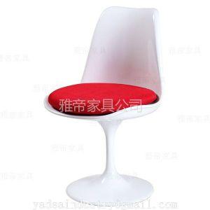 供应郁金香椅子 酒店专用椅子 深圳餐厅椅