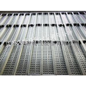 供应热镀锌钢跳板特点,防滑防火,轻便,强度高,使用寿命长6-8年,建筑工地,船厂工地,石化,企业单位用