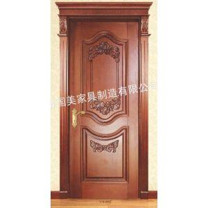 供应广州实木复合门批发价格| 广州房间门| 广州高档木门|广州木门价格批发