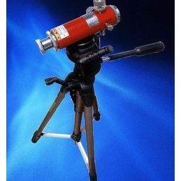 供应YHJ-300激光指向仪13891857511