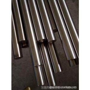 供应低合金钢S550MC   QStE550TM   1.0986合结钢 薄板 中厚板