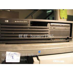 供应HP Alpha Server DS15工作站西门子UTC系统主机设备