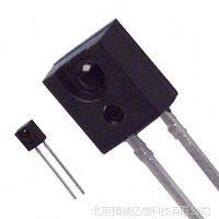 供应进口原装光点晶体管QSE114