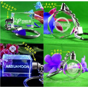 供应钥匙扣挂件促销礼品广告小礼品订制logo小礼品订制