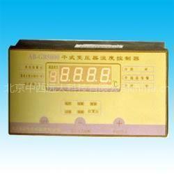 供应干式变压器温度控制仪 m305630