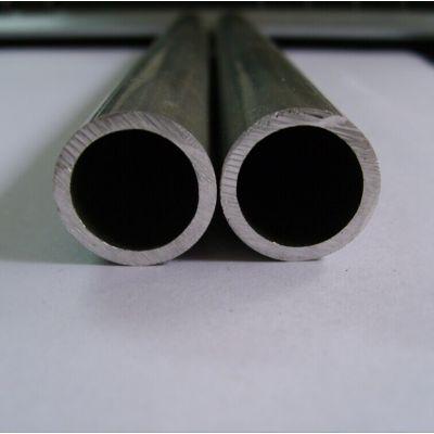 专业生产卫浴用不锈钢管 304不锈钢拉手管(卫浴挂件、毛巾架、门拉手)