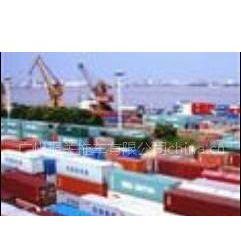 供应广州进口报关行-包税清关公司15018781871