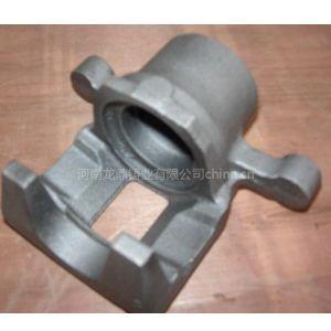 供应制动钳体支架,DISA,双炉熔炼