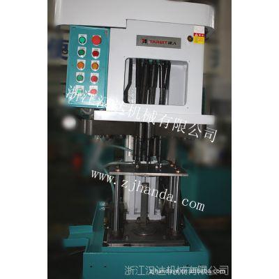 多轴钻床,多孔钻,轴数,孔距可调立式多轴钻床,液压机械,自动