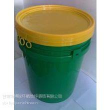供应供宁夏防水材料和银川防水工程造价