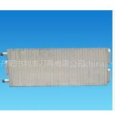 供应铝制串片闭式散热器