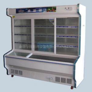 供应展示冷柜、陈菜柜