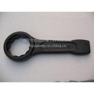 供应钛合金工具/钛合金扳手/防磁工具