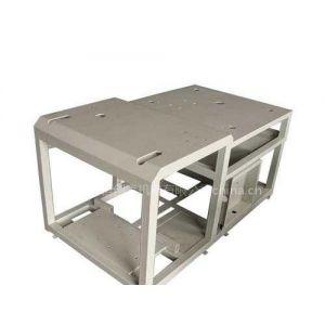 供应机箱机柜,不锈钢机箱