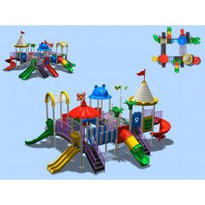 供应幼儿园玩具的厂家在哪里-石家庄俊杰玩具厂