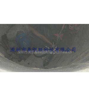 供应胀石机的供应商 13603066192
