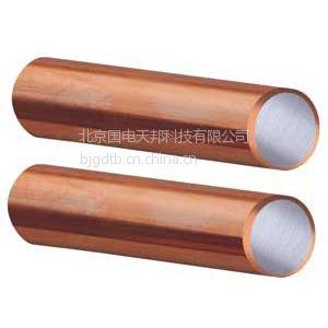 供应什么是铜覆钢圆线
