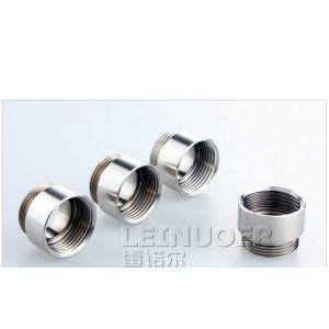 供应金属变径接头,金属变径环,变径大小头,雷诺尔电气有限公司
