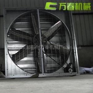 供应养猪场湿帘风机-通风风机