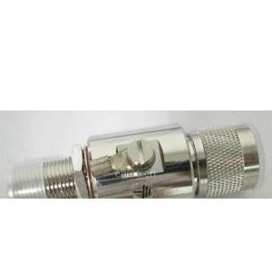 供应雷创N头天馈防雷器,天馈线系统避雷器,F头天馈防雷器报价