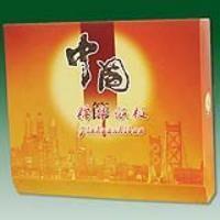 供应价格优惠的单面白纸板,单面白纸板生产厂家