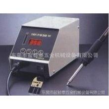 供应日本白光(HAKKO) 938 焊台,无铅焊台产品 白光系列产品