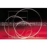 供应20mm超厚高硼硅玻璃3.3