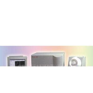 中西供应激光法五分类血液分析仪/血细胞分析仪(美国)型号ZXY2EXCELL22