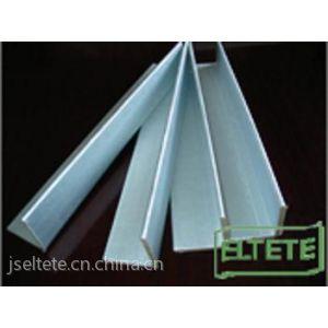 供应纸质护角板,角纸板,纸包角,用于运输途中保护产品边角