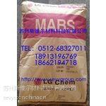 MBS TR-558A LG化学(透明) 苏州现货优惠供应