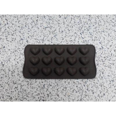 DIY手工冰粒立体 硅胶环保厨房烘焙工具翻糖工具