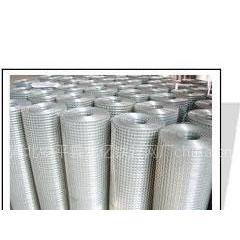 供应博腾河村工业区主要生产—热镀锌钢丝网 外墙保温网