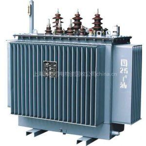 供应上海二手电线电缆回收 上海变压器回收利用