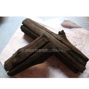 供应木炭 各种规格 尺寸 烧烤炭 原木炭 机制木炭 厂家直供