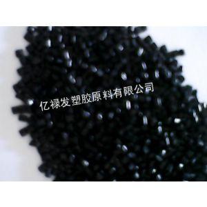 防静电PVC塑料具有阻燃、吸水率低、透气性小耐腐蚀性能好