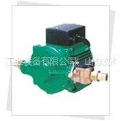 供应德国WILO威乐热水循环泵PB-H169EA热水循环泵销售,德国威乐水泵销售代理