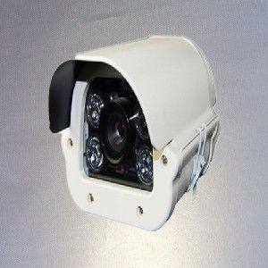供应法盾监控系统网络摄像机百万摄像机无线监控摄像头