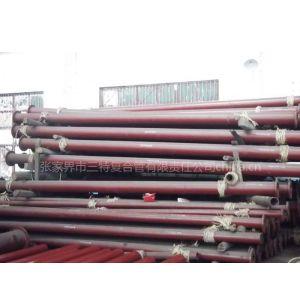 供应衬瓷管