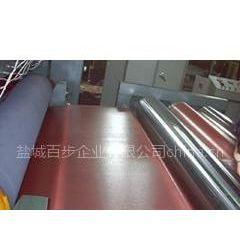 供应车衣 车衣布料 流延膜 塑料复合制品 油封弹簧 气门弹簧 压缩弹簧 卡簧