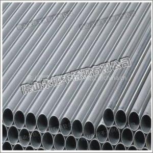 供应海丰县不锈钢方矩管316机械结构用不锈钢圆管