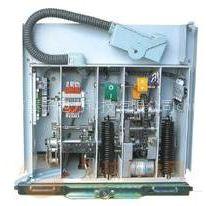 供应ZN72-40.5户内高压35KV真空断路器